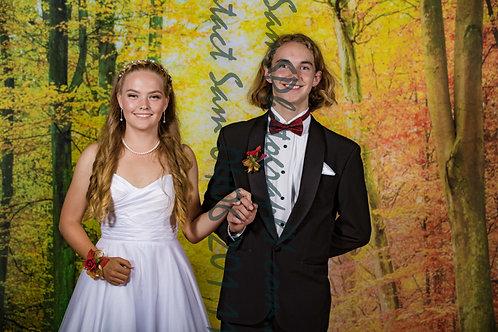 Maia Wegner & Tobias Clifton 21