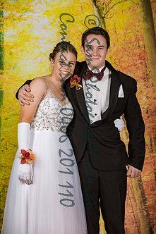 Ruby Lane & Alex Denbrok 26