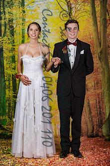 Alice Howard & Jake Thornell 20