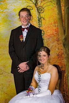 Tamara Lavarda & Ethan Tudor 13