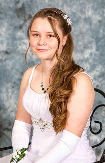 Amy Sheehan 13