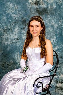 Emily Sheehan 07
