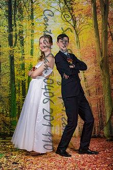 Amy Tudor & Ethan Burrow 22