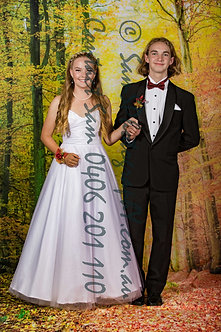 Maia Wegner & Tobias Clifton 17