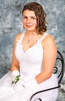 Emma Taylor 08