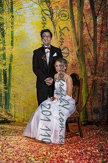 Mikayla Lewis & Marcus Ginnane 16