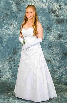 Lauren Bishop 12