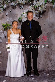 Tanya TURVEY & Ethan TUDOR 13