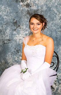 Brianna Byers 11