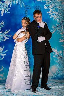 Brooke Zuidema & Bailey Hams 19