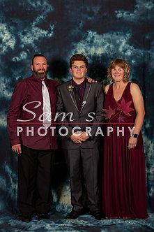 Family 63