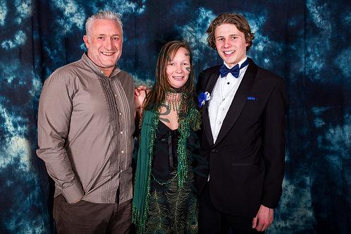 Family Photo 05
