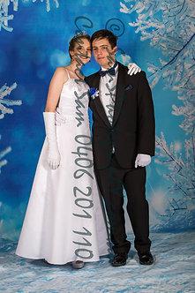 Leah Ross & Marcus Ginnane 26