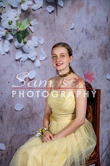 Amy TUDOR & Ashley CRIPPS 09