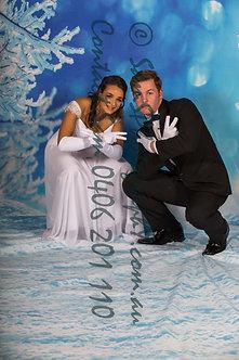 Emma Buckland & Tyler Bindloss 33