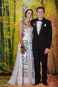 Alice Howard & Jake Thornell 23