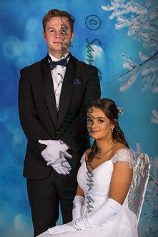 Emma Buckland & Tyler Bindloss 25