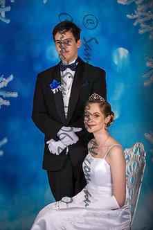 Leah Ross & Marcus Ginnane 15