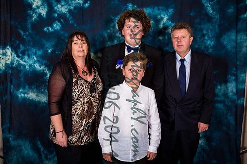 Family Photo 16