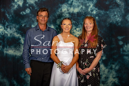 Family 29