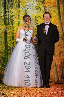 Tamara Lavarda & Ethan Tudor 14
