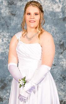 Lauren Mason 14