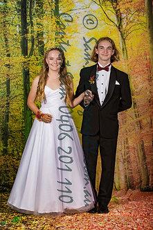 Maia Wegner & Tobias Clifton 20