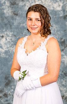 Emma Taylor 14