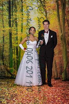 Maya Casey & Jason Smith 15