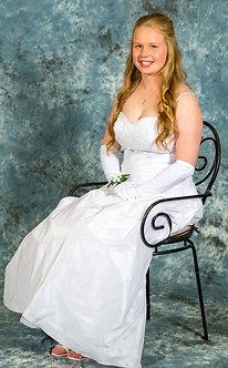 Lauren Bishop 09