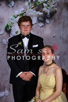 Amy TUDOR & Ashley CRIPPS 14