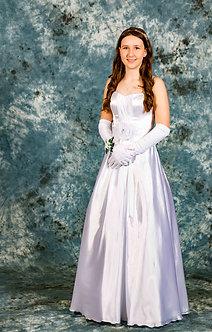Emily Sheehan 13