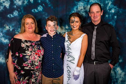 Family Photo 22