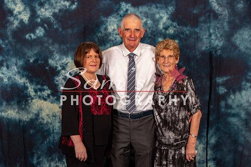 Family 94