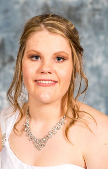 Lauren Mason 10