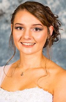 Brianna Byers 16