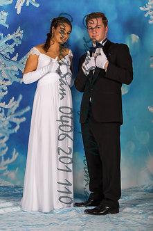 Emma Buckland & Tyler Bindloss 34