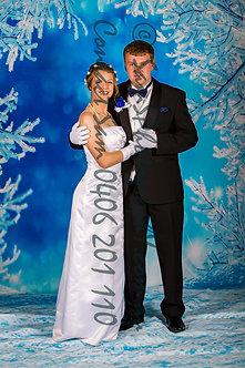 Brooke Zuidema & Bailey Hams 21