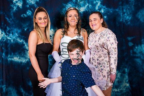Family Photo 10