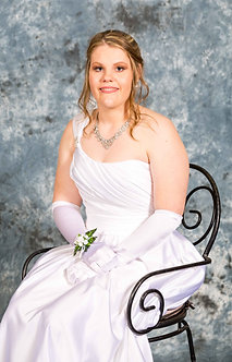 Lauren Mason 09