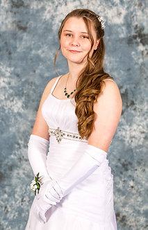Amy Sheehan 16
