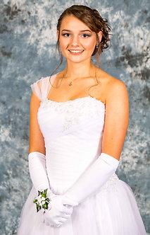 Brianna Byers 15