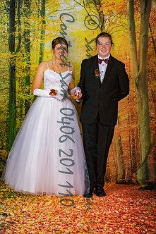 Tamara Lavarda & Ethan Tudor 15