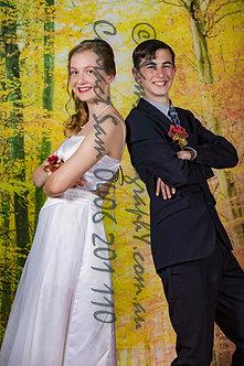 Amy Tudor & Ethan Burrow 21