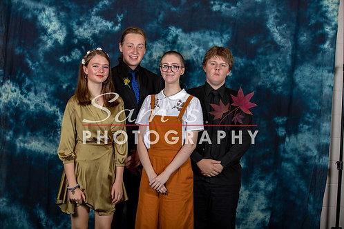 Family 59