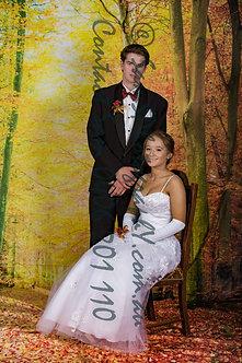 Maya Casey & Jason Smith 12