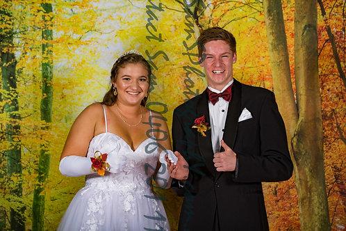 Ella Schauble & Ky Hodgson 21