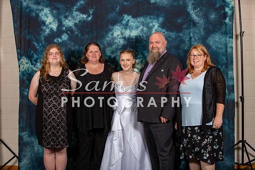 Family 86