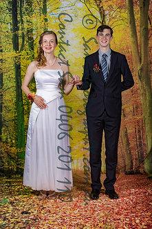 Amy Tudor & Ethan Burrow 18