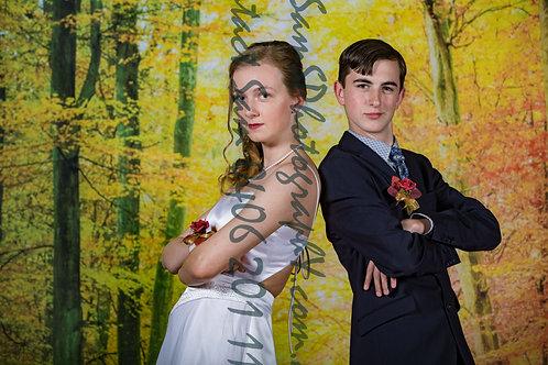 Amy Tudor & Ethan Burrow 20